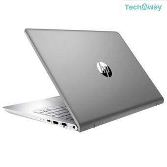 HP Pavilion 14-bf104/105TX 14 FHD Laptop TA (I7-8550U, 4GB, 1TB, 940MX 4GB, W10) Malaysia