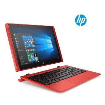 https://my-live-03.slatic.net/p/2/hp-pavilion-x2-10-p020tu-2-in-1-laptopintel-atom2gb32gb500gb10134touchw10-red-1478581388-60283261-70e23d00558c7d897943e0d1213ada93-product.jpg