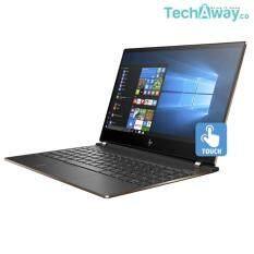 HP Spectre 13-Af089TU 13.3 FHD Touch Laptop TA (I7-8550U, 8GB, 256GB, Intel, W10) Malaysia