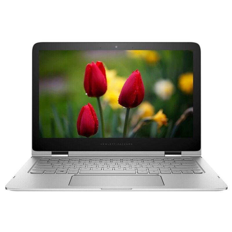 HP Spectre x360 13-4136TU Laptop (i5-6200U, 8GB, 128GB, Intel, W10H) Malaysia