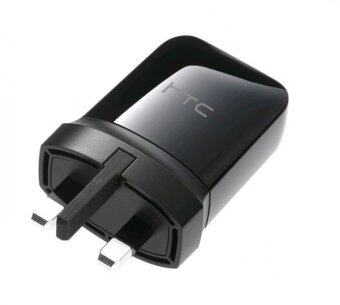 HTC Fast Charger 15W AC Adapter - TC P1000 (Original)