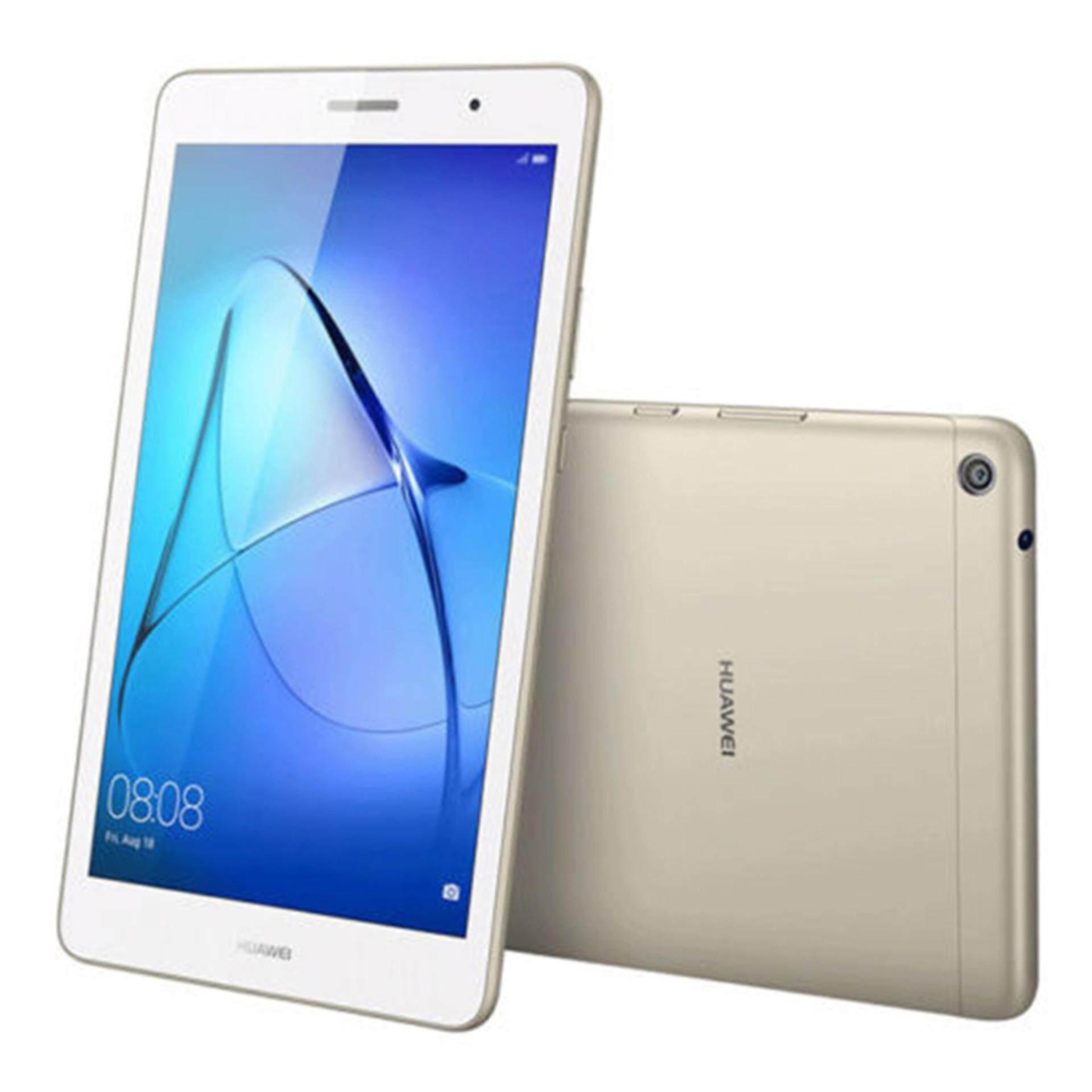 HUAWEI Honor T3 KOB-L09 Quad-Core 8.0inch HD Wifi+LTE 3G+32G 5MP+2MP Camera
