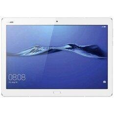HUAWEI MediaPad M3 Lite 10.1Inch FHD (BAH-L09) 4G LTE 3G+32G 8MP+8MP