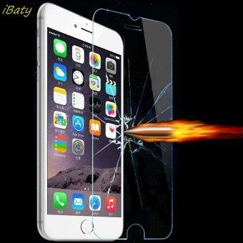 Harga TEMPERED GLASS SAMSUNG MEGA 1