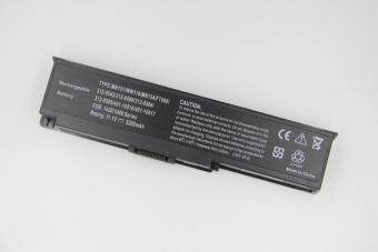 Harga Dell FT092 Model Laptop Replacement Battery