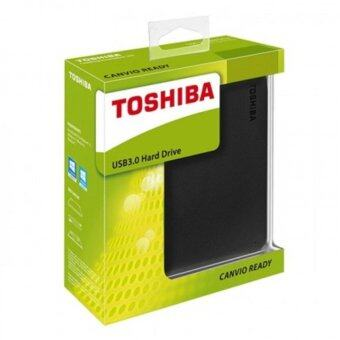 Harga Toshiba Canvio Simple 1TB USB 3.0 Black