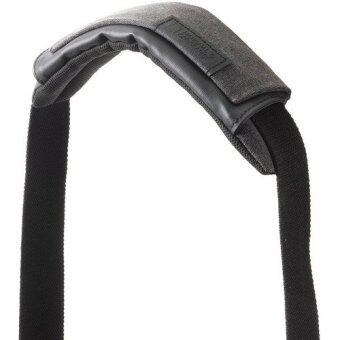 Harga National Geographic NG W7300 Shoulder Pad For any NG shoulder strap