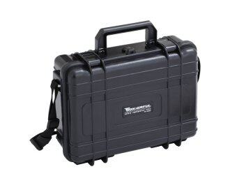 Harga Wonderful Waterproof Safety Case PC-4311N