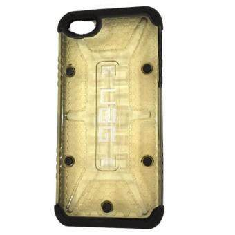 Harga URBAN ARMOR GEAR UAG for IPHONE5G/ 5S/ 5SE Rear Casing