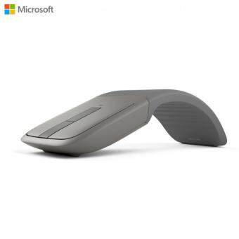 Harga Microsoft Arc Touch Bluetooth Mouse