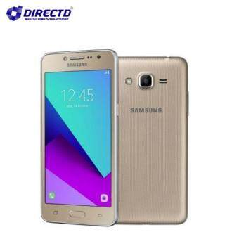 Harga Samsung Galaxy J2 Prime - Latest model!