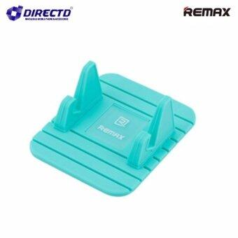 Harga Original Remax Accessories Fairy Holder