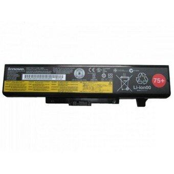 Harga Lenovo L11M6Y01 Replacement Battery