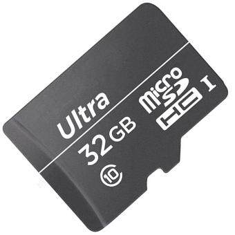 Harga 32g Memory cards Micro SD card 32GB class 10 Memory card Microsd TF card Pendrive Flash