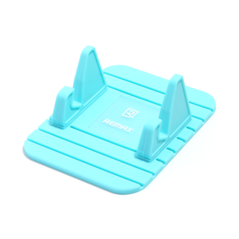 Harga REMAX Phone Holder Fairy Series (Blue)