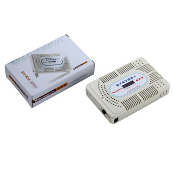 Harga MEKING Large electronic regeneration hygroscopic card agent drying agent box-Wonderful