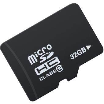 Harga Memory Card 32GB Class10 MicroSD MicroSDHC Micro SD SDHC Card Up To 60MB/S UHS-1 TF Card 32GB With Original Packaging
