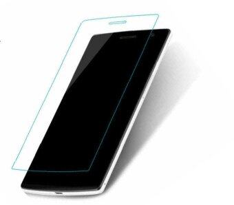 Harga Curve HD Tempered Glass for One Plus 2