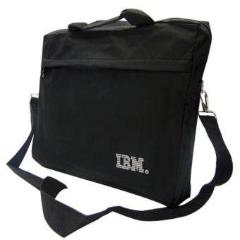 "Harga 14"" IBM Laptop Tablet PC Carrying Case Shoulder Bag Notebook Netbook Document Bags"