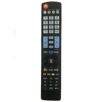 Harga AKB73615309 Remote Control For LG LCD LED HDTV TV