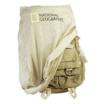 Harga National Geographic NG ZZ-5737-3 Rain Cover For NG 5737