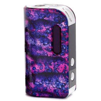 Harga Super Fast Marketing - Smokjoy Air 50S Mod (Purple) Mod For Vape And Electronic Cigarettes