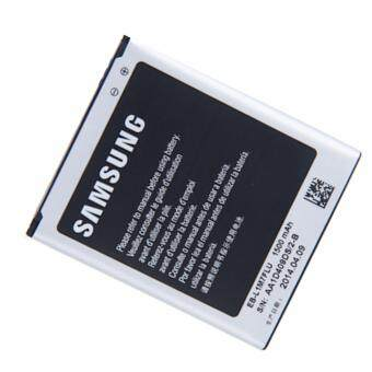 Harga Samsung Galaxy S3 Mini / Trend / Trend Plus Battery