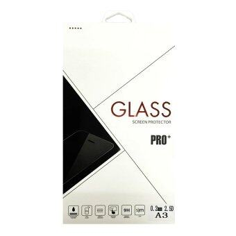 Harga Pro+ 9H Super Strong Glass Protector For Samsung A3