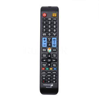Harga Aibot Hot Sale Universal Remote Control for Samsung AA59-00638A 3D Smart TV