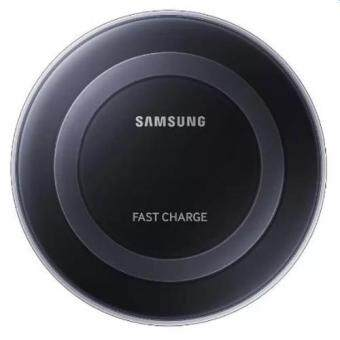 Harga Fast Charge Qi Wireless Charging Pad For Samsung Galaxy Alpha Samsung Galaxy S5 Samsung Galaxy Note 3 Samsung Galaxy S4 Samsung Galaxy Note 2