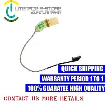 Harga Laptop Screen LCD LED Cable For HP G42-373BR