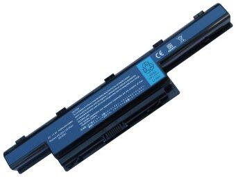 Harga Replacement Battery for Acer Aspire V3-471G SYNO/BA4741XX3-518