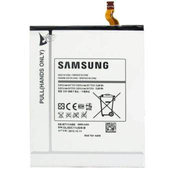 Harga Samsung Replacement Battery for Samsung Galaxy Tab 3v