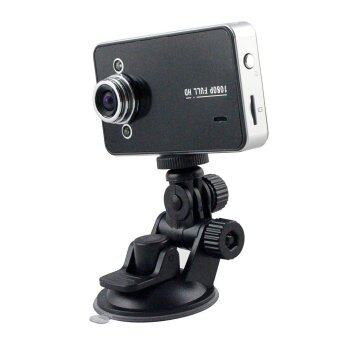 Harga Car DVR led Monitor Car Dvr Camera Video cam car hdmi led tv monitor
