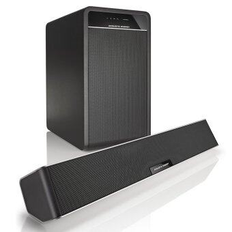 Harga Acoustic Energy Aego Soundbar