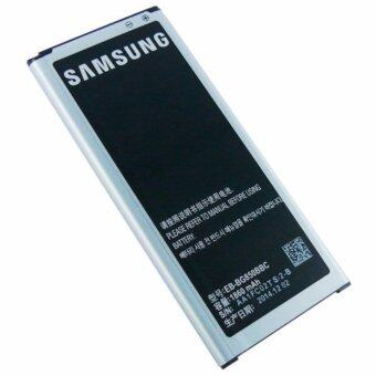Harga Samsung Galaxy Alpha G850F Battery