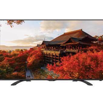 Harga SHARP LED TV LC58LE275X