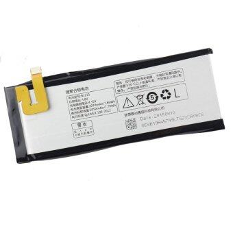 Harga Lenovo Replacement Battery BL215 Compatible with Lenovo Vibe X S960