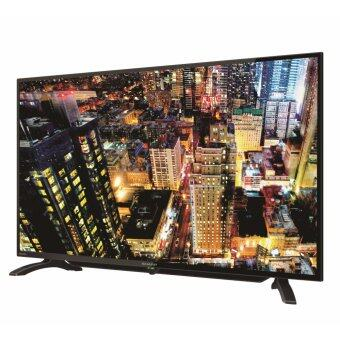 "Harga Sharp 40"" LED TV (LC40LE185M)"