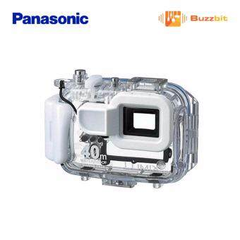 Harga PANASONIC DMW-MCFT3 MARINE CASE FOR DMC-FT3/FT4
