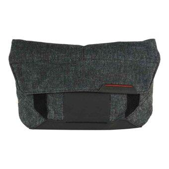 Harga Peak Design - Field Pouch - Charcoal (BP-BL-1)
