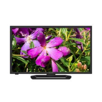 Harga SHARP 32IN LED TV LC32LE260M