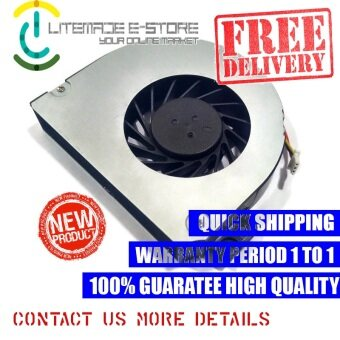 Harga Laptop Internal Cooling Fan For Dell Inspiron N4110