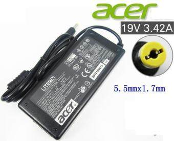 Harga Acer Aspire V5-471G Power Adapter Charger