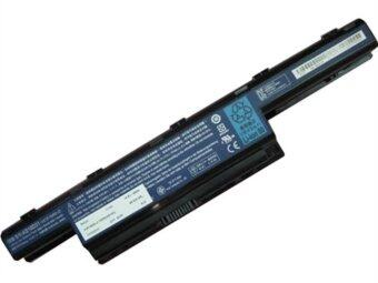 Harga Acer OEM 4741 / 4741G / 4551 / 4738G Replacement Battery