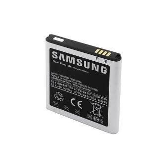 Harga (IMPORT) Samsung Replacement Battery Compatible with Samsung Galaxy V