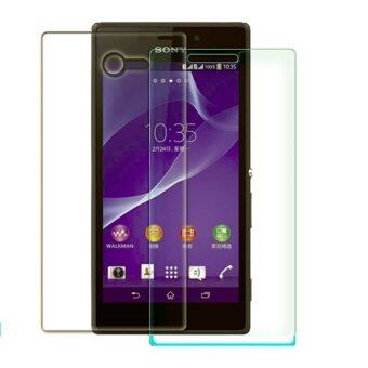 Harga Tempered Glass - Sony Xperia M2