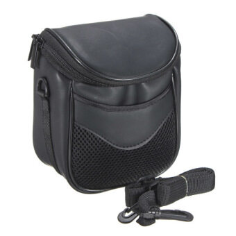 Harga Camera Bag for Nikon Coolpix L820 L610 L310 L120 P510 P500 P7700 P7100 Nikon 1