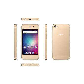 Harga [Vivo Series] BLU Vivo 5 Mini