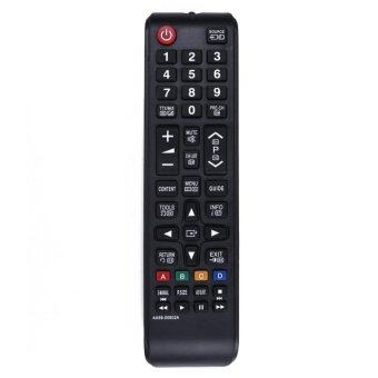 Harga Remote Control For Samsung AA59-00602A LCD LED HDTV